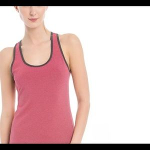 Lole Athletic Top